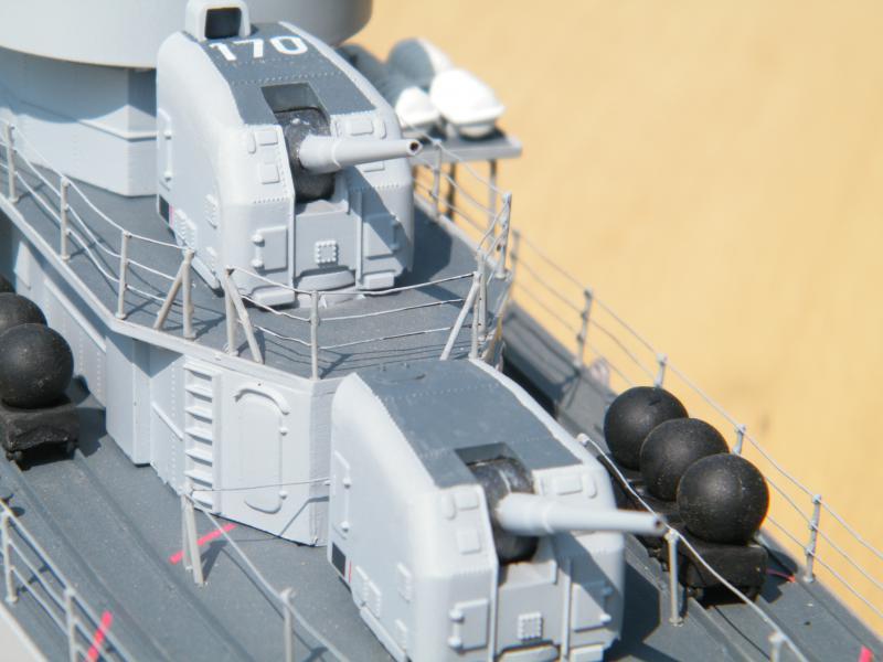 Destroyer Fletcher-Class au 1/144 61903020110901Destroyer0001