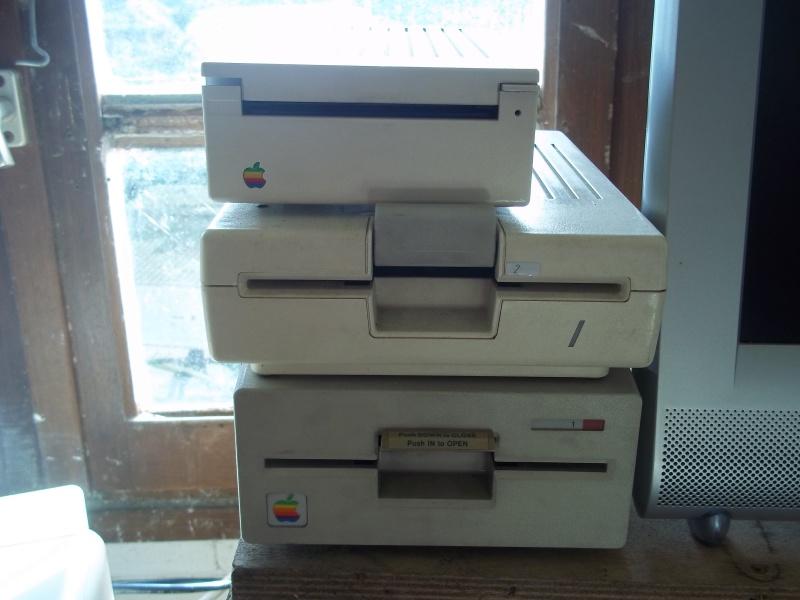 La patience est une vertu, ou comment j'ai enfin rencontré l'Apple II  619436floppydrive