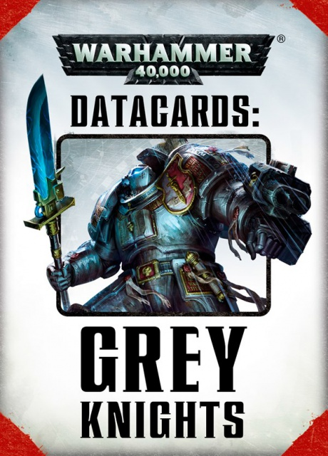 Black Library Advent Calendar 2014 - Page 3 61993623GreyKnightsDatacardbox