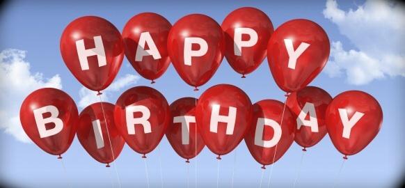 yahou !! bon anniversaire !! 619999image609
