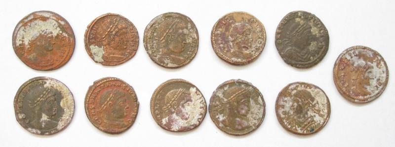 lot de 29 monnaies à vendre 620929IMG0036