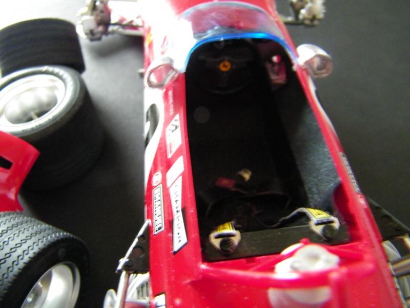 Ferrari 312B 6211931000404