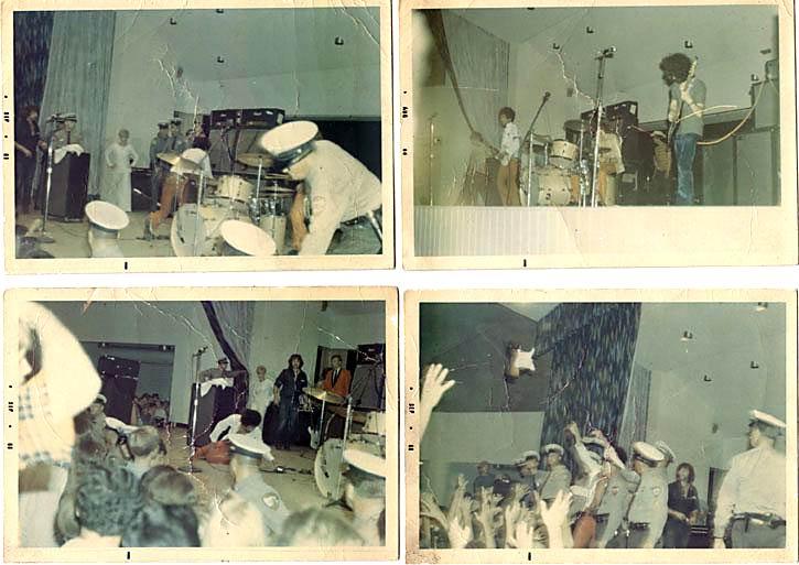 Virginia Beach (Civic Dome) : 21 août 1968 [Second concert] 621197HendrixVirginiaBeachDomeAug68jpg1