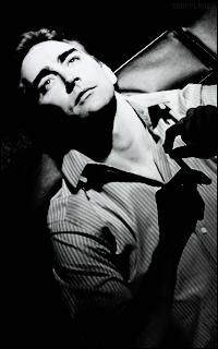 Atticus Mitchum