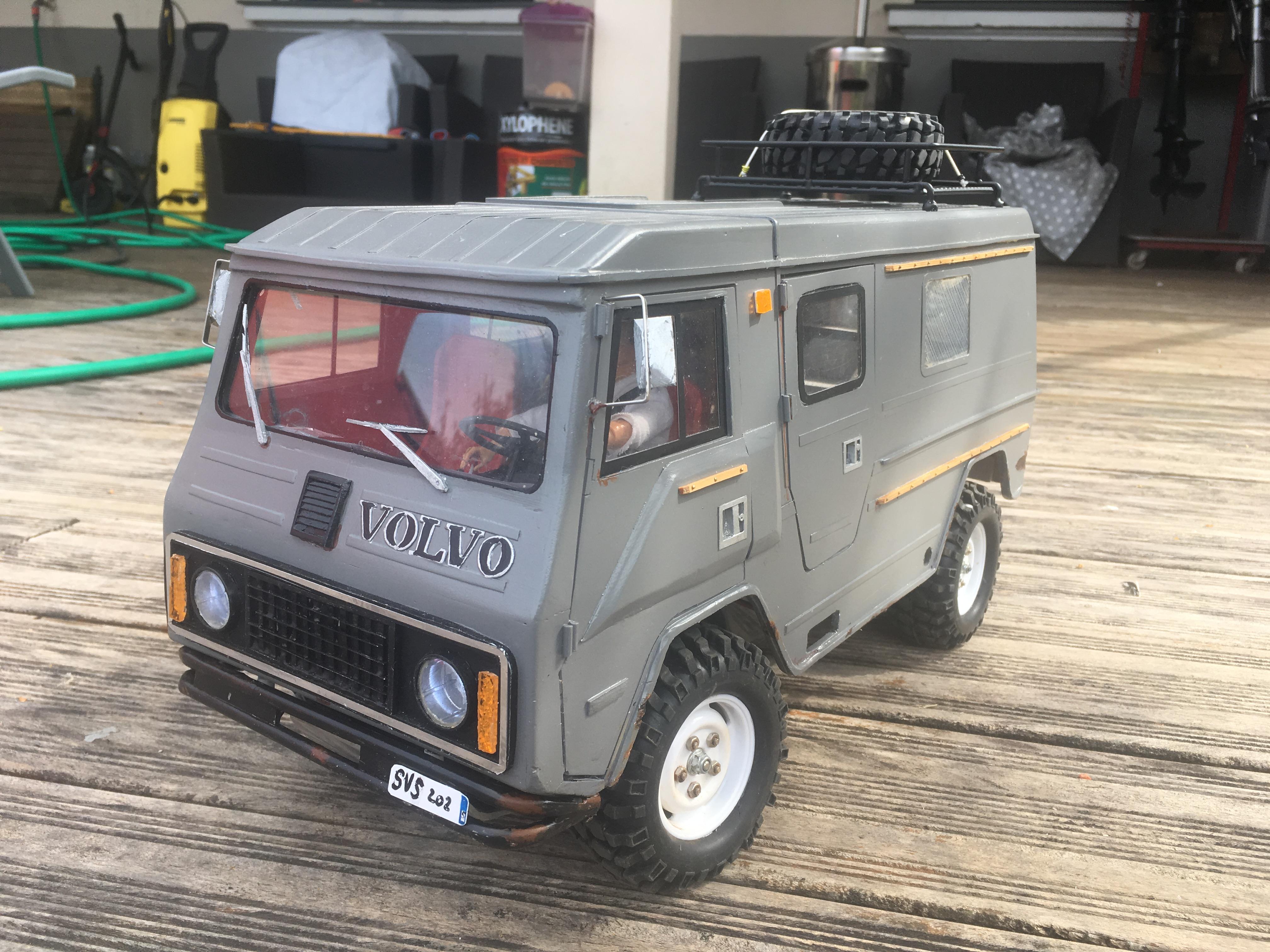 Volvo C202 Lappländer CC01 621530IMG5118