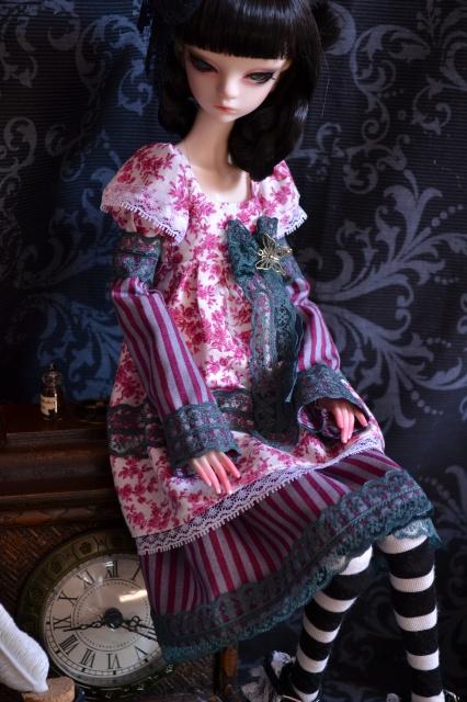 Fairytales Treasures - vêtements par Nekochaton et Kaominy - Page 4 621873DSC0150