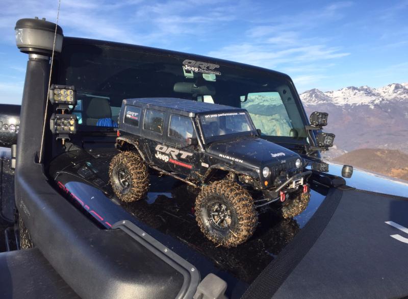 Jeep ORT-Jeep-Performances  6226907011