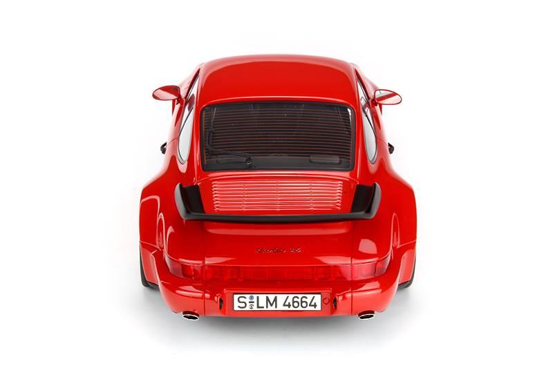 GT Spirit ( miniatures au 1/18 et au 1/12 éme ) - Page 3 62302615262244533368547658421427940192n