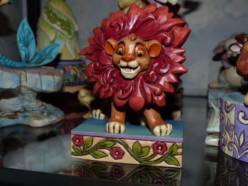 Le Roi Lion 623233P1020525