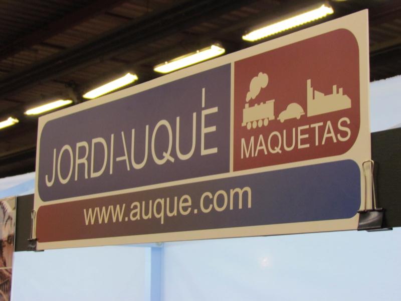 RAIL EXPO 2012  Les réseaux (1) 623258IMG8030
