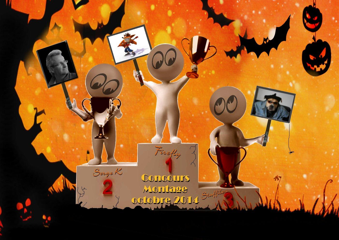 Concours montage d'octobre 2014  (La METEO) (terminé) 623401podiumoctobre14
