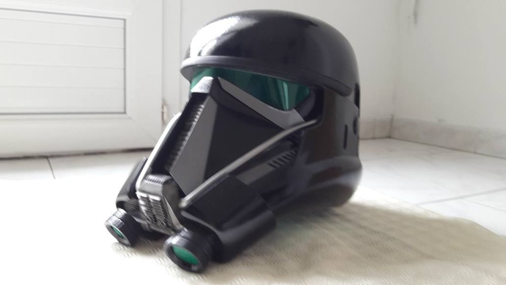 CASQUE DEATH TROOPER 62349117240054102119742641326172079441591923879534o