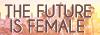 Un nouveau forum à Univers Réel vient d'ouvrir ! 623592boutonpartenaire