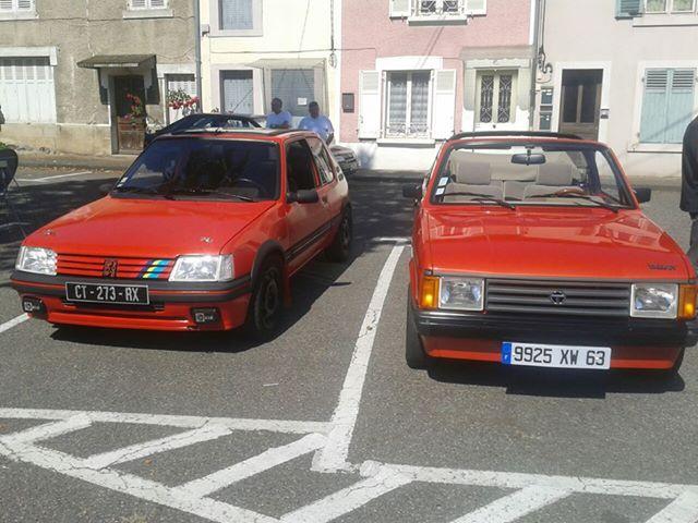 [AutoRétro-63]  205 GTI 1L9 - 1900cc rouge vallelunga - 1990 - Page 7 6249719983785696364030808941548389945n