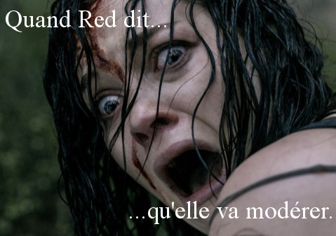 MEME your JE ! - Page 6 625090Red2