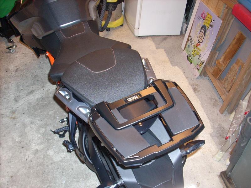 top case pour GT 625350DSCN4755