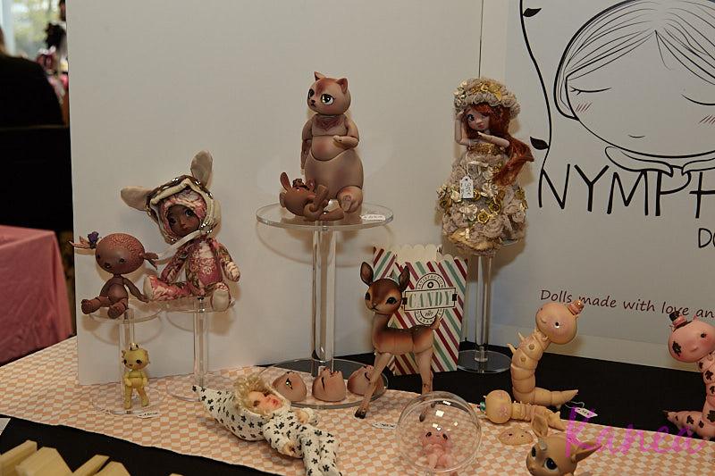 Dolls Rendez-Vous Nantes 2017 62602661C2590