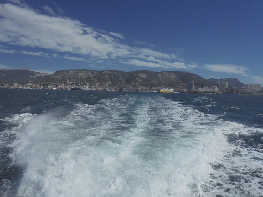 [Les Ports Militaires de Métropole] Visite de la rade de Toulon - Page 14 626054DSC03776