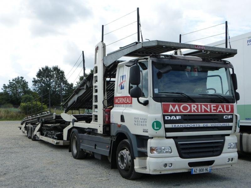 Morineau (Aubigny, 85) 626498P1060400