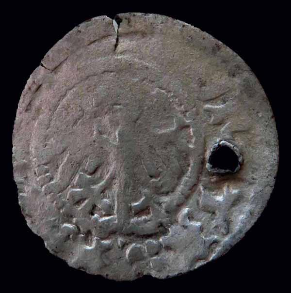 Pologne - Casimir IV Jagellon (1447-1492). 628074IMG45182