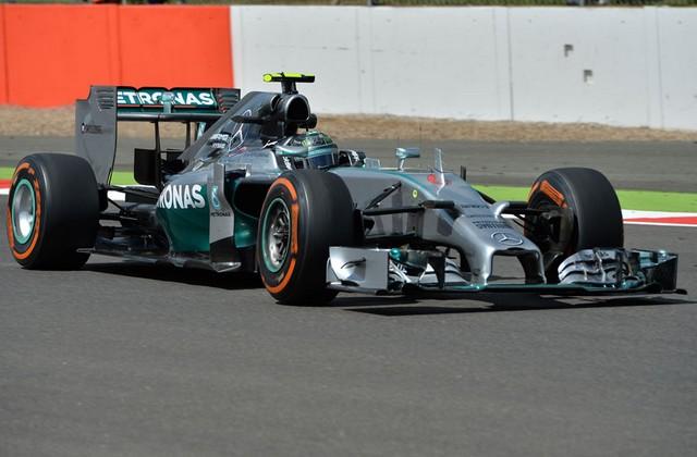 F1 GP de Grande Bretagne 2014 : (essais libres-1-2-3-Qualifications) 6282652014vendrediNicoRosberg