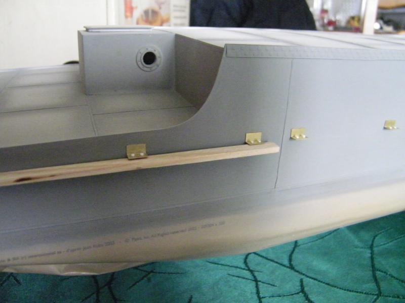 Russian gunboat Bk 1124 au 1/20e sur plan  - Page 5 6286801004311