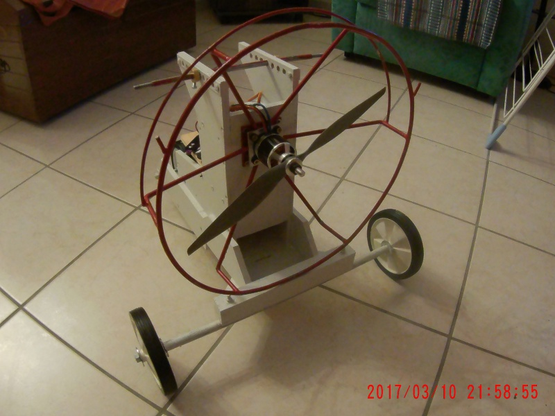 Ma rubrique parapente et drones. - Page 2 628764005