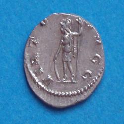 Les Derniers Achats d'Agamemnon - Page 8 628825rsz122