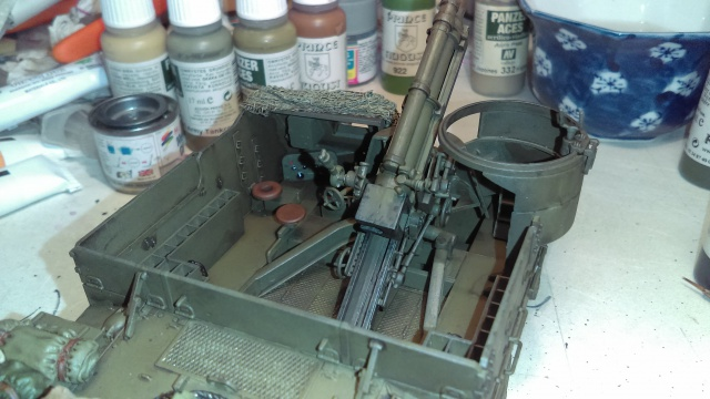 M7 PRIEST Italeri et M8 Howitzer Tamiya 1/35 - Page 9 629094M7PRIEST19