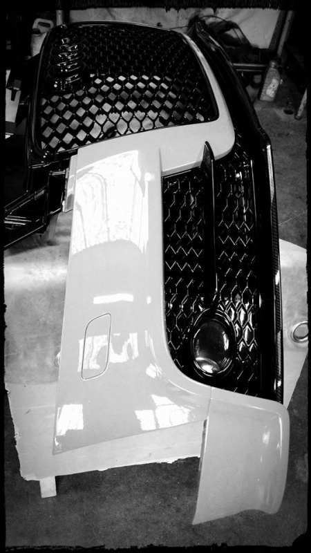 Audi TT S-Line Gris Nardo  - Page 10 629315104385106016480299872327622622710129624637n