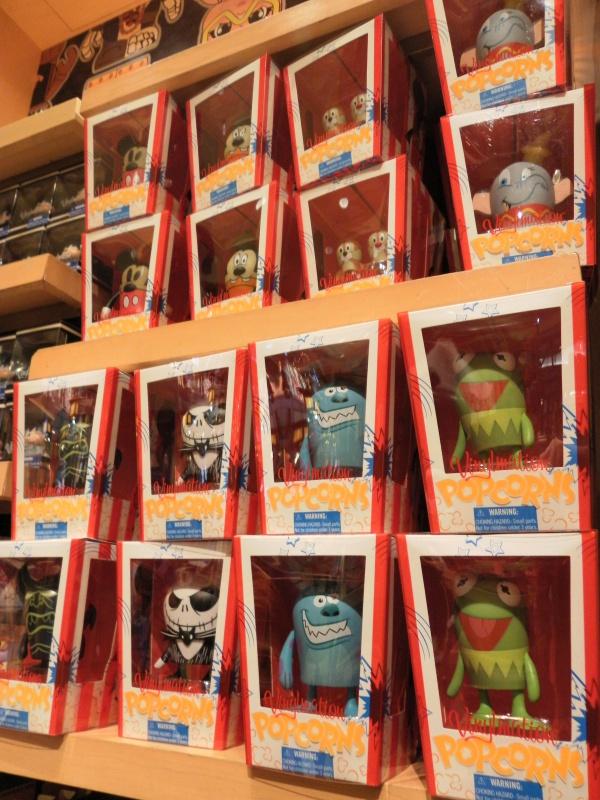 Les accros du shopping à Walt Disney world - Page 2 629834SAM4488