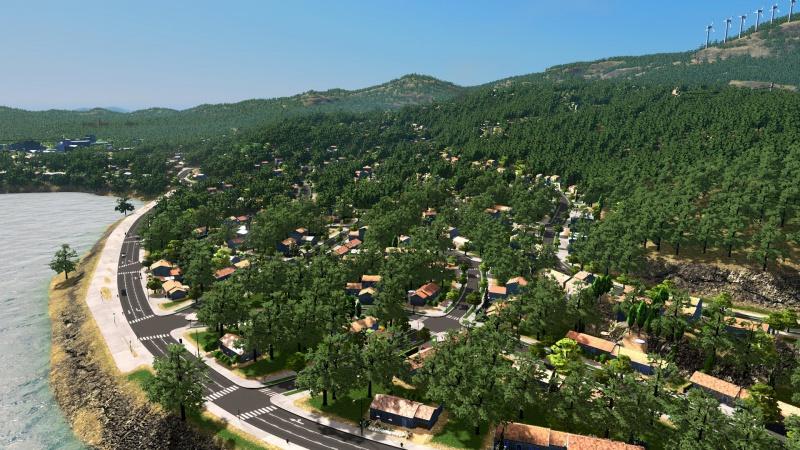 [CS] Vallée provençale 630309201611172250111
