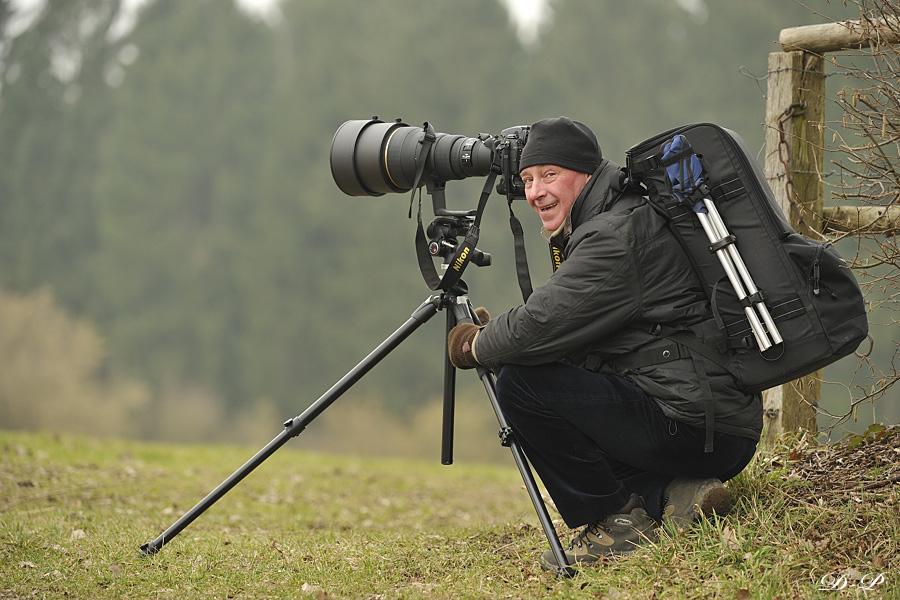 Legend Boucles de Spa 2011 - 19 février 2011 - les photos d'ambiance 630424LBS2011ambiance2