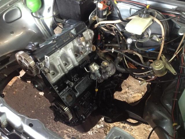 AUDI 80 B2 83 (VW POWER n 48) - Page 10 631005IMG1692
