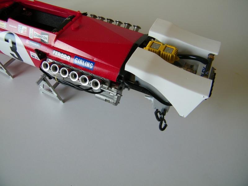 Ferrari 312B 6311731000388