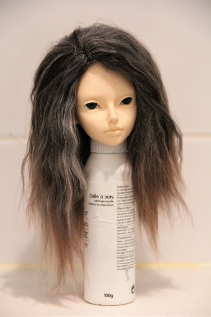 [AKP Fibers] 3 wigs MNF (18/08) 63127215a