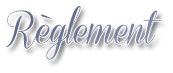 [Clos] Deuxième épreuve de Mister RabiereandCo 2013 632218regeleety