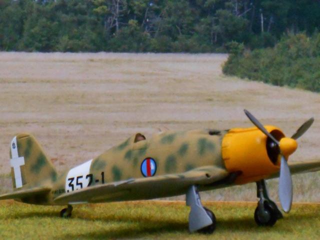 FIAT G.50 B. Airfix  - Page 2 632501DSCN8599Copier