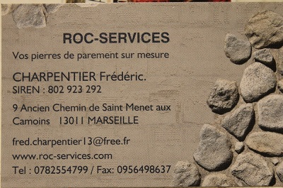 ROC-SERVICES 633038LogoFred