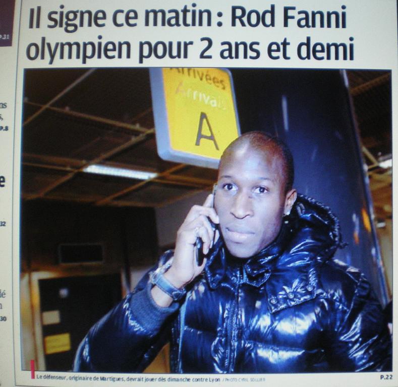 """ROD FANNI ...L""""AUTRE MARTEGAL !!!! 633135IMGP2910"""
