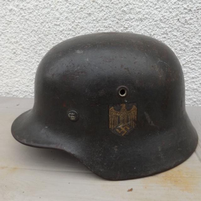 Casque Kriegsmarine 633337DSCF6871