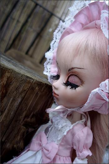 [Eternia FullCusto] Katherine, petite peste en rose. 633357SS852062png
