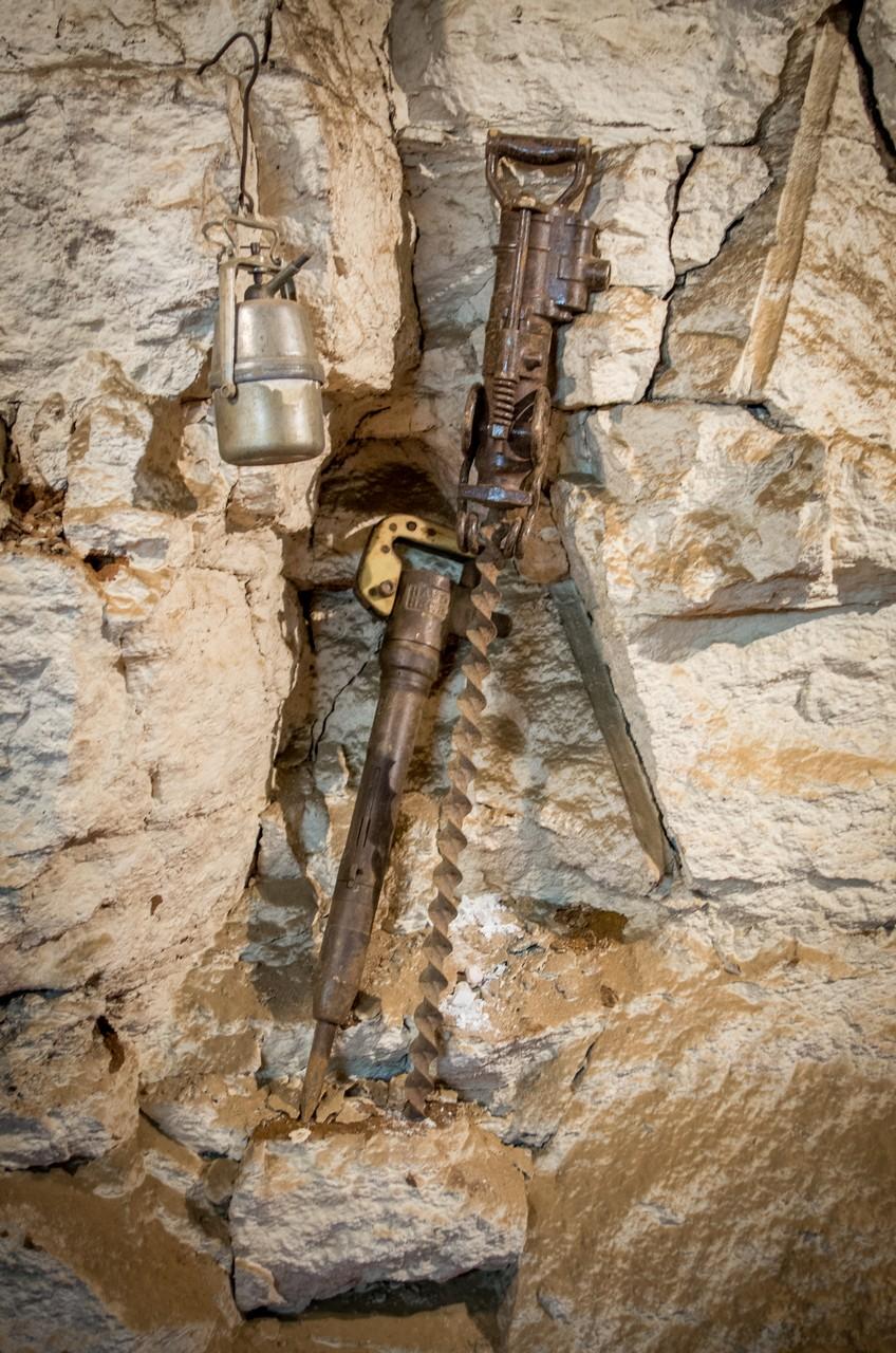 Mine de fer Hussigny Godbrange (54) 1/2 633623IMGP9088