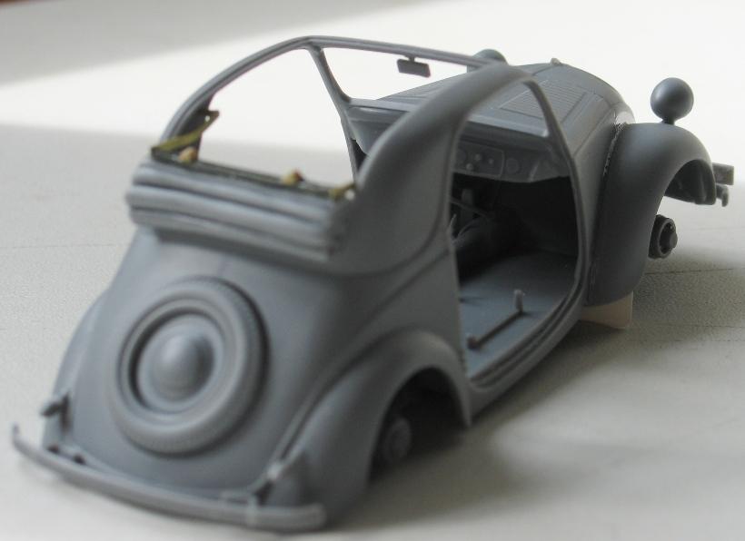 Simca 5  Wehrmacht  Tamiya 1/35 633672IMG0022