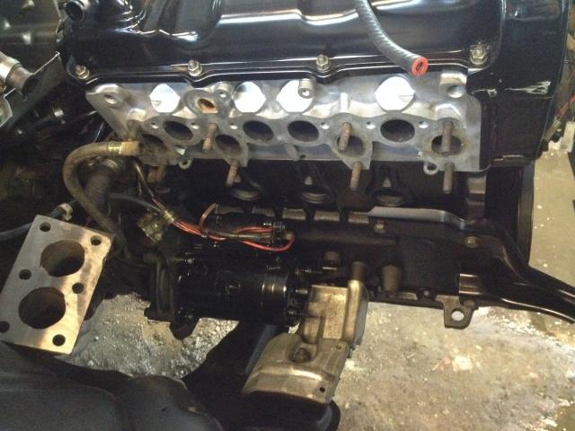 AUDI 80 B2 83 (VW POWER n 48) - Page 10 634225IMG1719