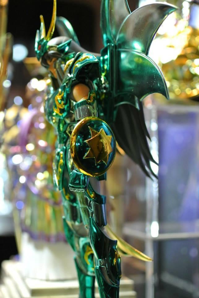 Galerie Shiryu Dragon v4 (Line' UP) 634241942887611614865516723662707949n