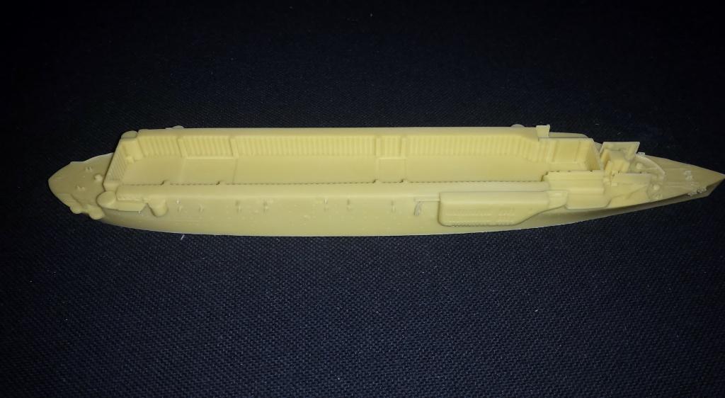 Béarn HP Models au 1/700 63540720150503163154