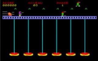 Les jeux les plus originaux sur micro  bits - Page 3 635445tlchargement