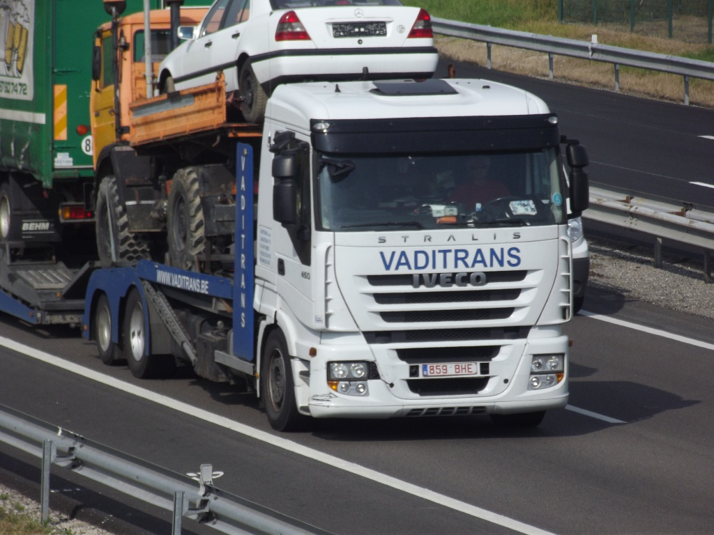 Vaditrans (Temse) 635539DSCF9844