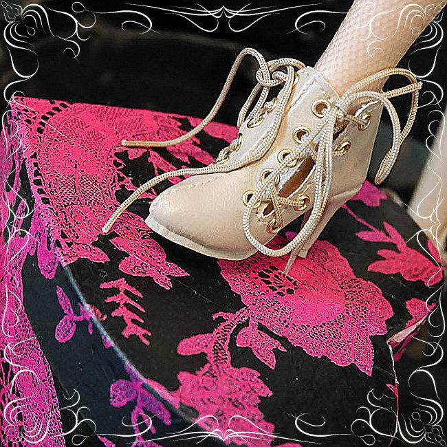 shall I dance par ninounette 635952wwwkizoacomp1010642bis